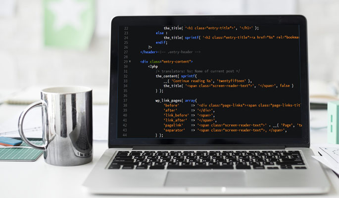 Best Code Editors for Beginners