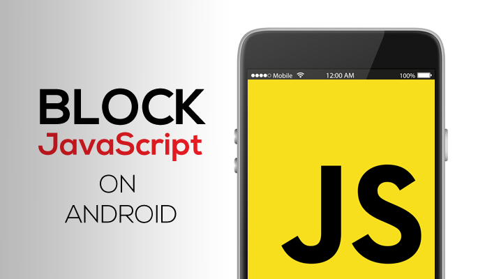 How To Disable JavaScript & Ads in Android Chrome for a Specific Site