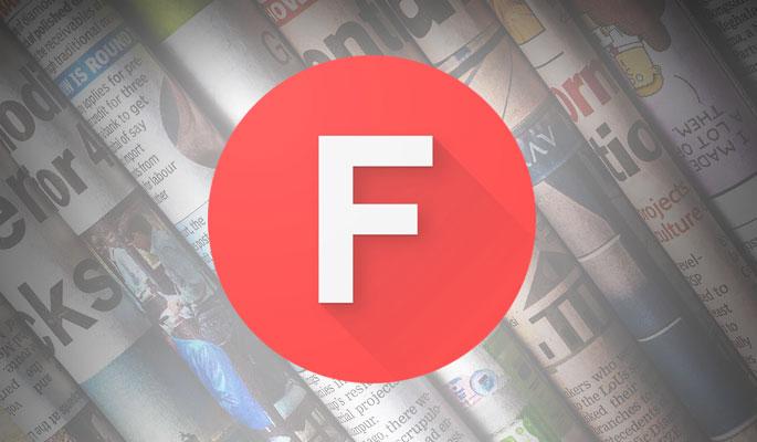 Download Google Fonts Offline