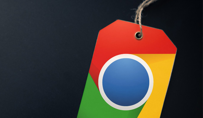 How to Save your Chrome Bookmarks to a Separate File