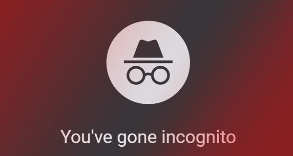 Disable access to Incognito mode in Google Chrome