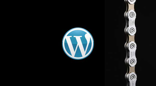 Create WordPress Jump links to Specific sections of a Page