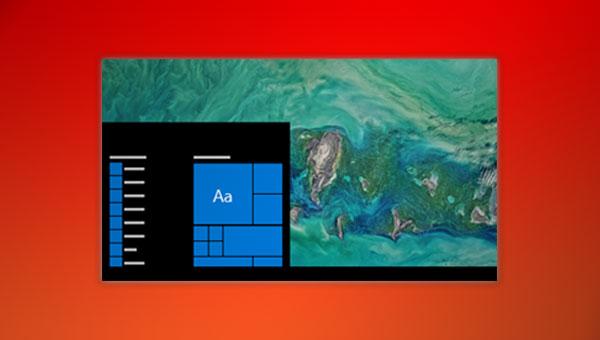 Run an app at Startup in Windows