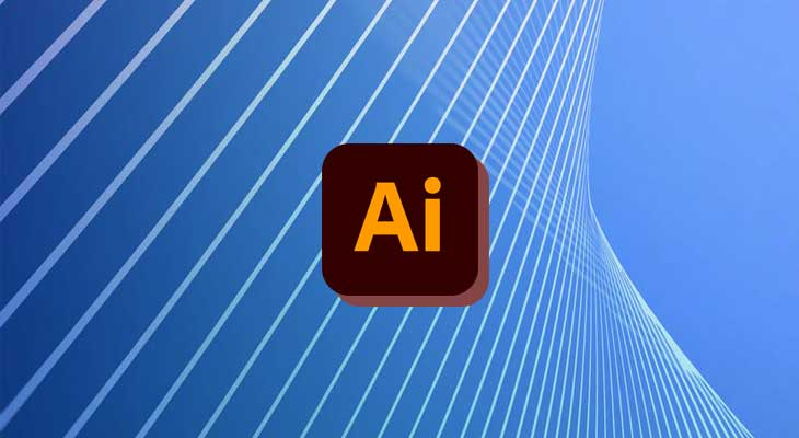 How to Align Objects using Align Tools in Illustrator