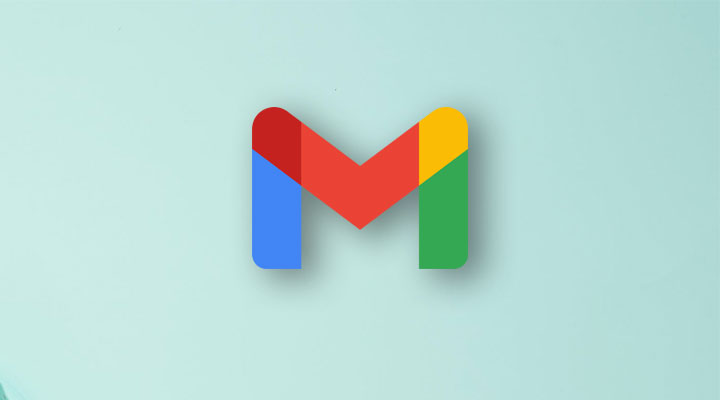 How to use Gmail Search Operators for faster searches