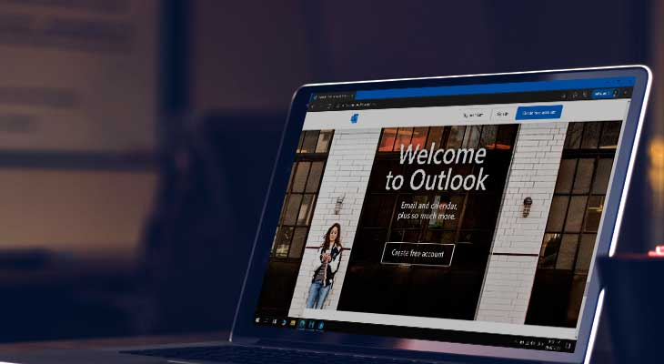 How to use Outlook Search Operators for Faster Searches