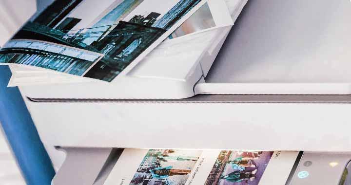 How to convert JPG to PDF using Google Drive & Adobe Acrobat Online