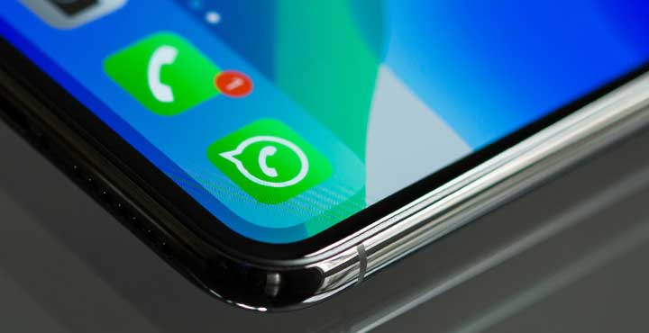 How to Access your Phone's WhatsApp from a Desktop Browser